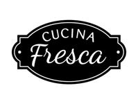 Cucina Fresca Logo